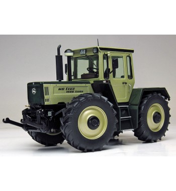 Weise-Toys 1:32 MB-trac...