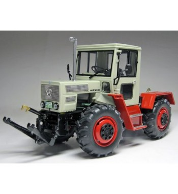 Weise-Toys 1:32 MB-Trac 800