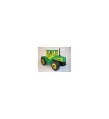 Lego 1:18 MB-Trac 1300 grün