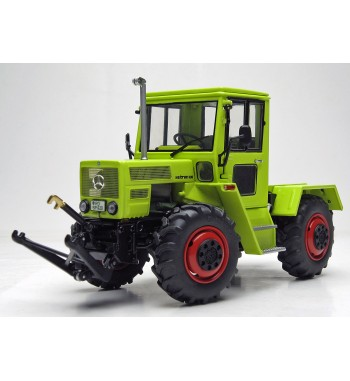 Weise-Toys 1:32 MB-trac 800 (W440)