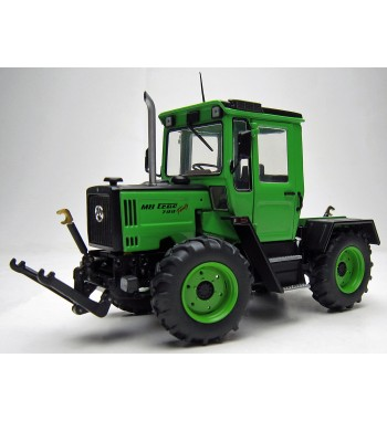 Weise-Toys 1:32 MB-trac 700 (W440) Family - limitierte Auflage 500 Stck