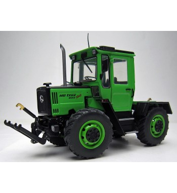 Weise-Toys 1:32 MB-trac 800 (W440) Family - limitierte Auflage 500 Stck