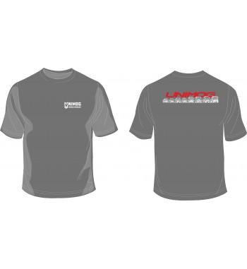 Kinder T-Shirts Unimog Größe 122/128