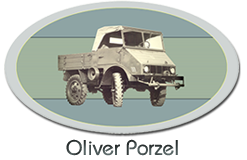 Unimog und MB-Trac Shop für Bücher Modelle, Zubehör und Ersatzteile